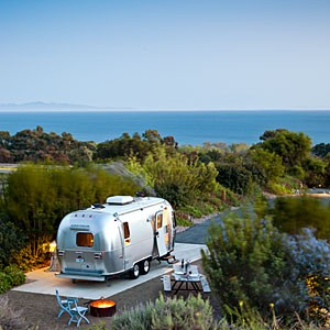 airstream-campground-0710-m.jpg